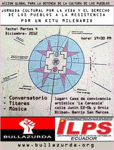 ILPS Ec DEC 4